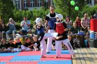 kampfsport-show-wedding-069