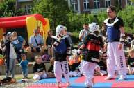 kampfsport-show-wedding-070