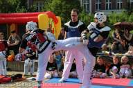 kampfsport-show-wedding-085
