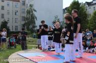 kampfsport-show-wedding-097