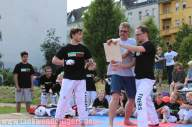 kampfsport-show-wedding-100