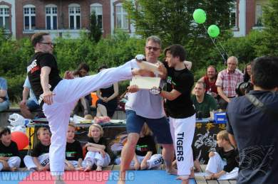 kampfsport-show-wedding-104