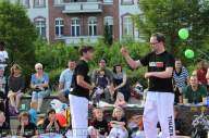 kampfsport-show-wedding-106