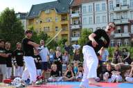kampfsport-show-wedding-116