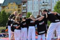 kampfsport-show-wedding-119