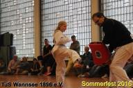tus-wannsee-sommerfest-2016-189