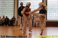 tus-wannsee-sommerfest-2016-227