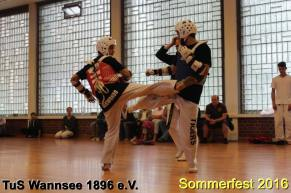 tus-wannsee-sommerfest-2016-229