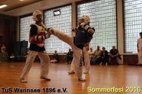 tus-wannsee-sommerfest-2016-230
