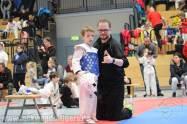 taekwondo_berlin_startercup_greifswald-13