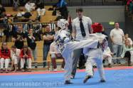 taekwondo_berlin_startercup_greifswald-15