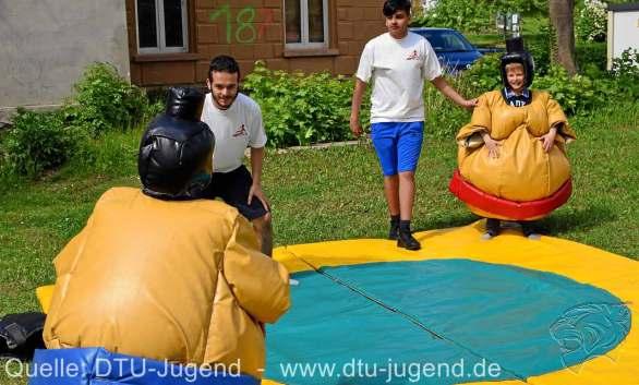 taekwondo-tigers-berlin-juleica-14