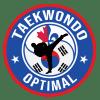 Academie Taekwindo