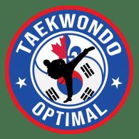 Academie Taekwindo-01 (1)