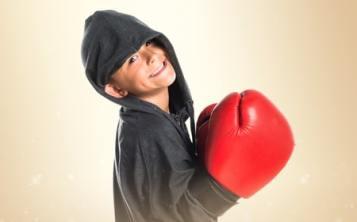 Kickboxen in Remscheid kick thai boxen