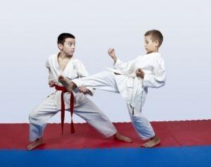 kinder karate remscheid