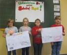Schulhofprojekt_3