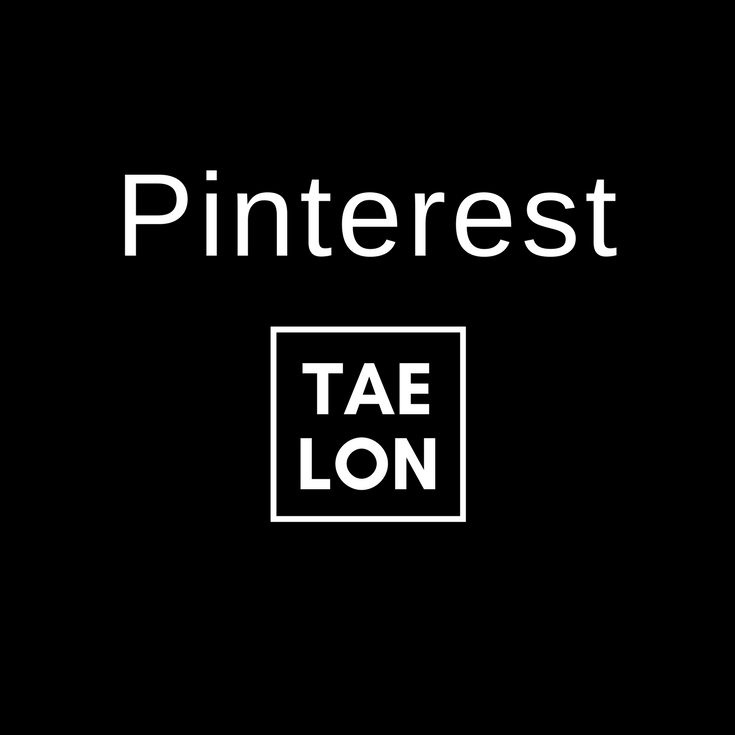 Taelon_Pinterest