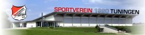 Sportverein Tuningen