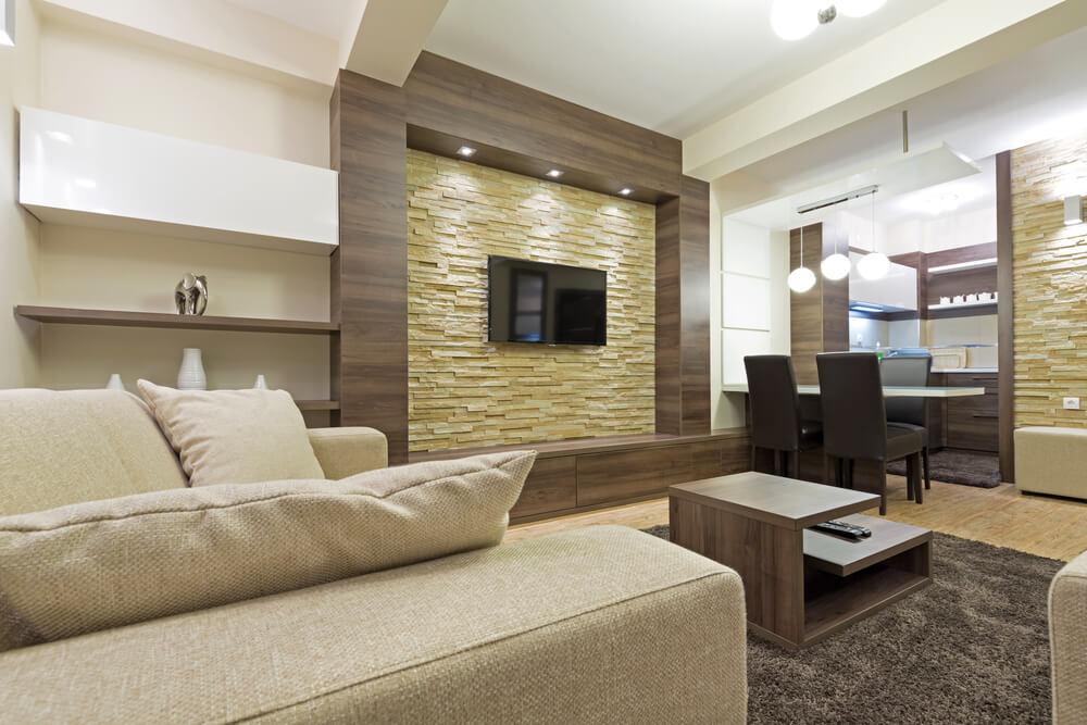 Apartment6