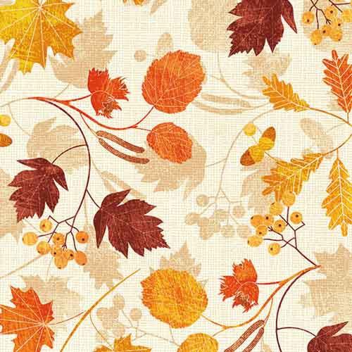 Servietten Herbst Servietten Herbst Sonnenblumen