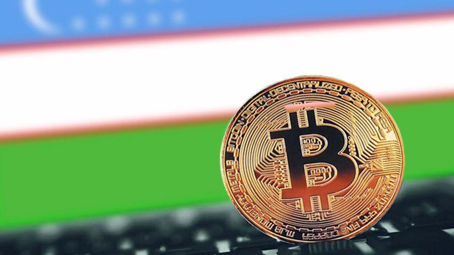 Узбекистанцев просят сообщать о сделках с криптовалютой