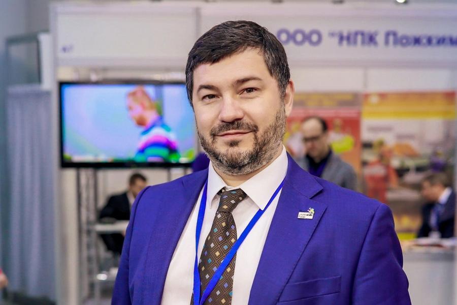 В РФ сообщили о снижении профессионального уровня узбекистанских мигрантов