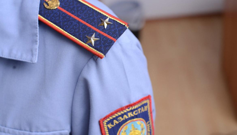 В Алматы и Нур-Султане гражданами Узбекистана были организованы притоны
