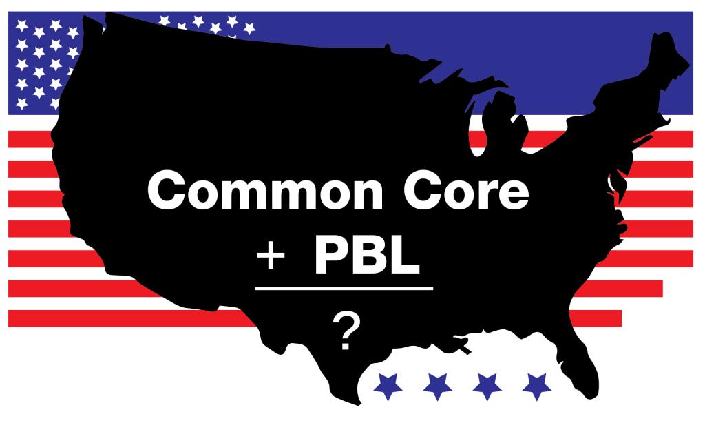CC PBL Map-01
