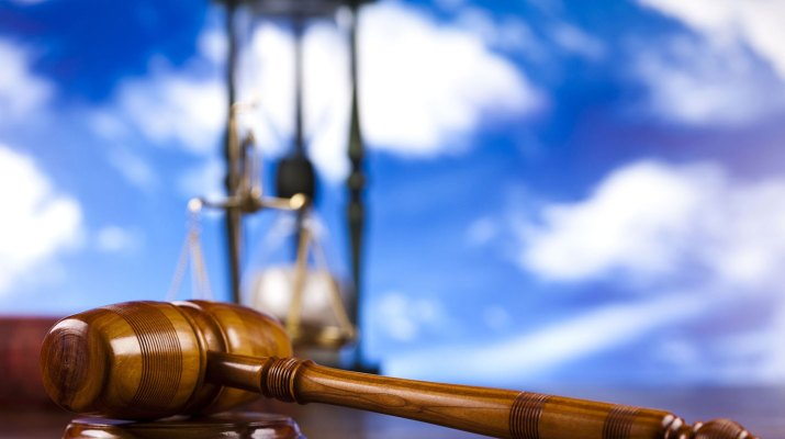 Criminal Lawyers Dandenong Melbourne Police Guilty