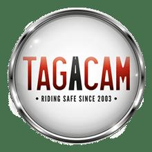 TagAcam-chrome-logo