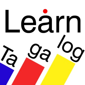 Is Tagalog your best language fit?
