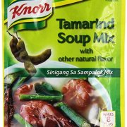 Knorr: Tamarind Soup Mix