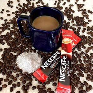 Nescafe Coffee 3-in-1