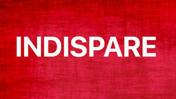 INDISPARE