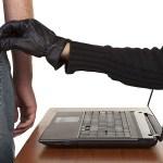Hoiatus: arvutiviirus levitab pettuskirja