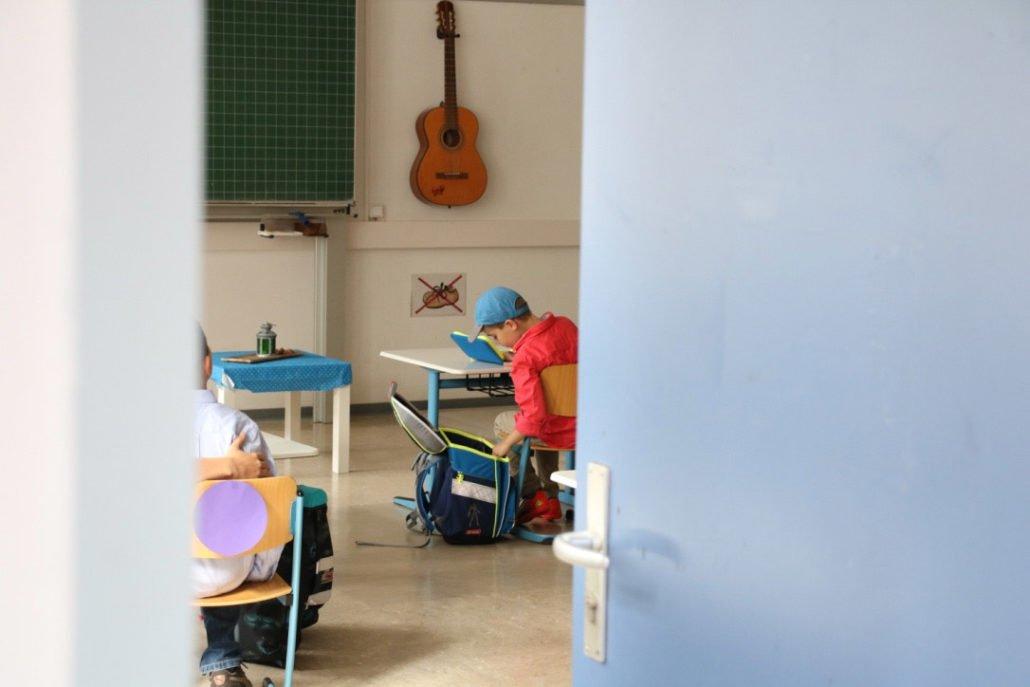 schule-fuer-autismus