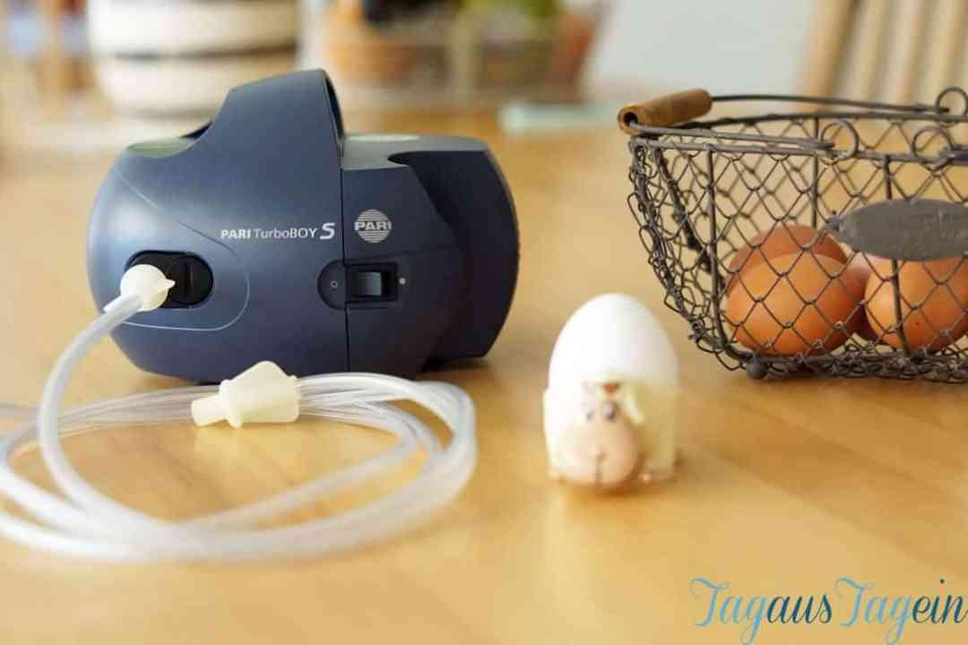 Ostereier-ausblasen-Eier-ausblasen-