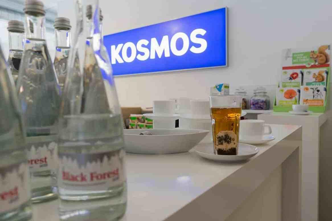 Blogger-Frühstück bei Kosmos Verlag Stuttgart-16