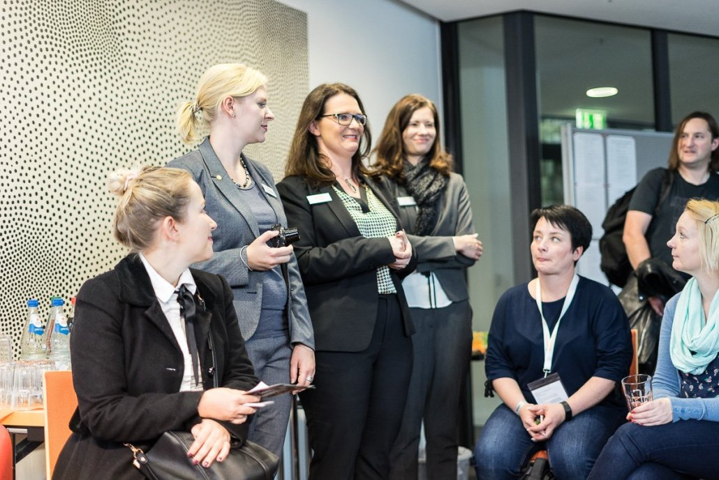 blogger-insights-x-messe-2017-nuernberg