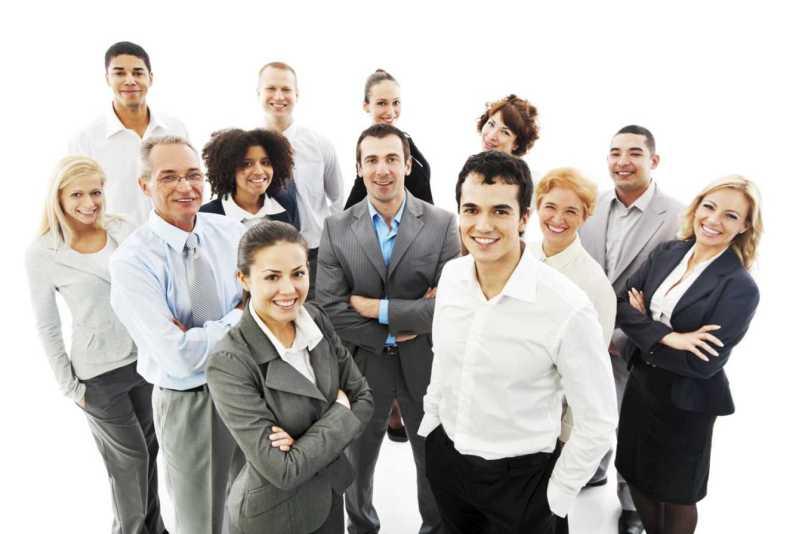 Обучения регионални директори