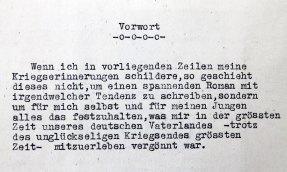 3 Dalldorf_1862
