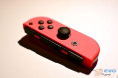Nintendo_Switch_TAGEVO_05