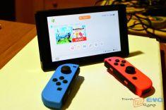 Nintendo_Switch_TAGEVO_08