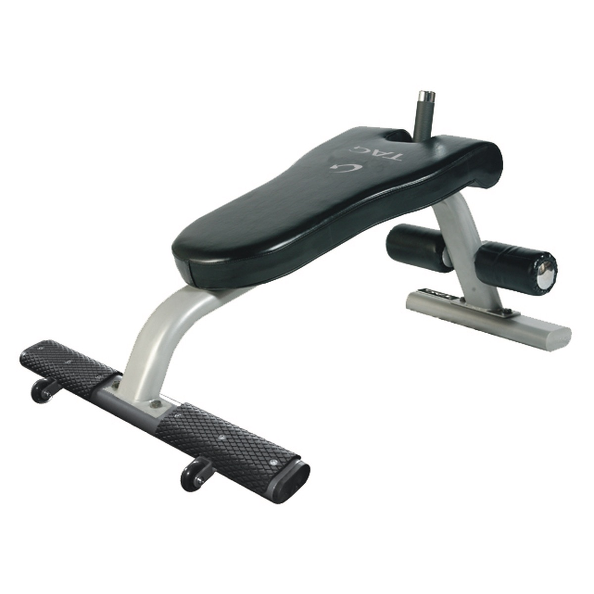 Tag Sit Up Bench Tag Fitness