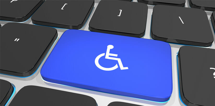 An Inside Look Into Domino's ADA Web Accessibility Lawsuit   Taggart Media Group