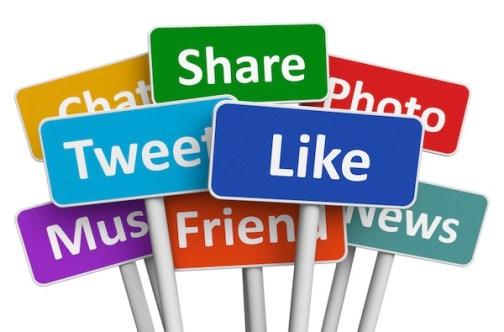 social-media-signs-1