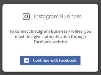 add Instagram feed to website