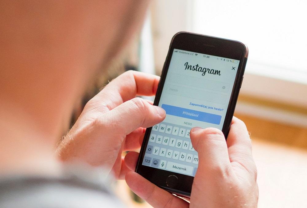 Instagram API Changes