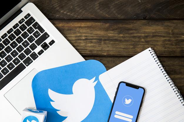 Twitter Walls